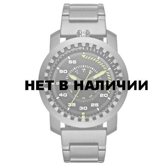 Мужские наручные часы Diesel DZ1751