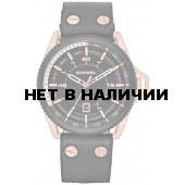 Мужские наручные часы Diesel DZ1754