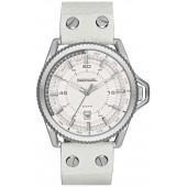 Мужские наручные часы Diesel DZ1755
