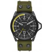 Мужские наручные часы Diesel DZ1758