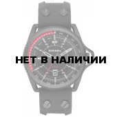 Мужские наручные часы Diesel DZ1760