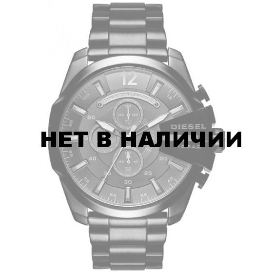 Мужские наручные часы Diesel DZ4355