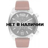 Мужские наручные часы Diesel DZ4381