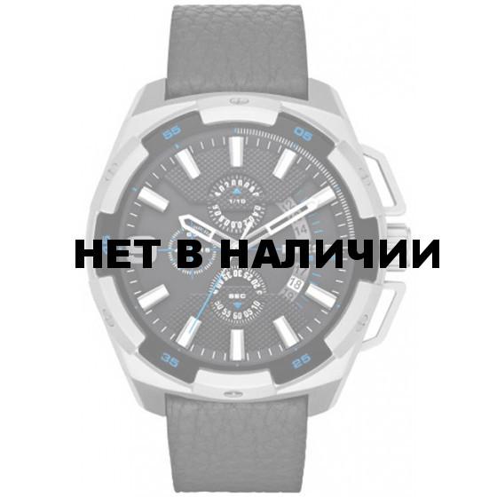Мужские наручные часы Diesel DZ4392