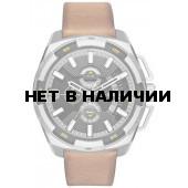 Мужские наручные часы Diesel DZ4393