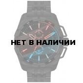 Мужские наручные часы Diesel DZ4395