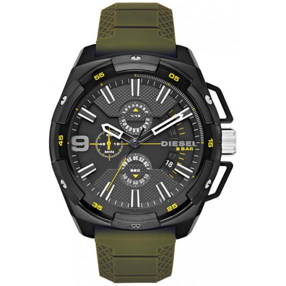 Мужские наручные часы Diesel DZ4396