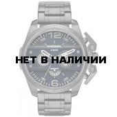 Мужские наручные часы Diesel DZ4398
