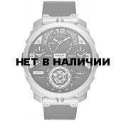 Мужские наручные часы Diesel DZ7379