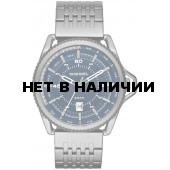 Мужские наручные часы Diesel DZ1753
