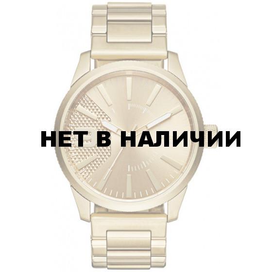 7096b6b9402 Мужские наручные часы Diesel DZ1761