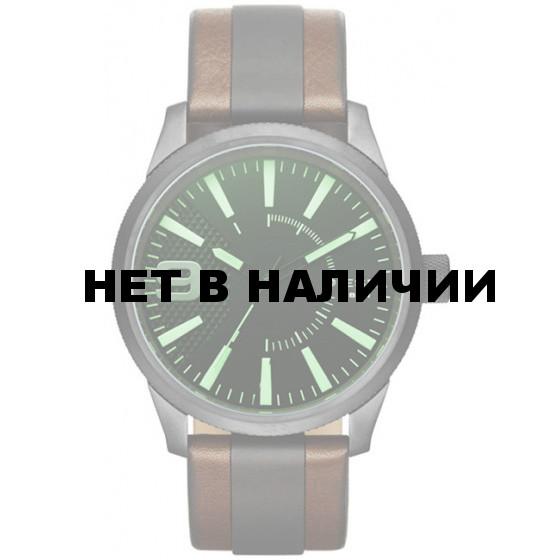 Мужские наручные часы Diesel DZ1765