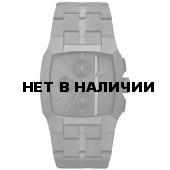 Мужские наручные часы Diesel DZ4260