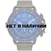 Мужские наручные часы Diesel DZ4405