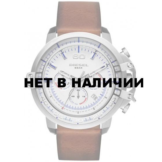 Мужские наручные часы Diesel DZ4406
