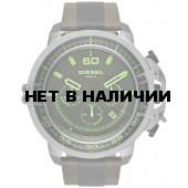 Мужские наручные часы Diesel DZ4407