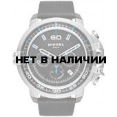 Мужские наручные часы Diesel DZ4408
