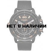 Мужские наручные часы Diesel DZ4409