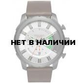 Мужские наручные часы Diesel DZ4410