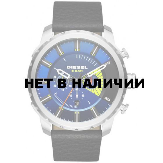 Мужские наручные часы Diesel DZ4411