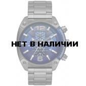 Мужские наручные часы Diesel DZ4412