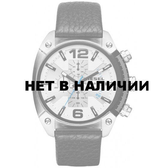 Мужские наручные часы Diesel DZ4413