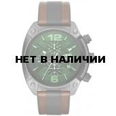 Мужские наручные часы Diesel DZ4414