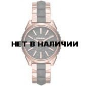 Женские наручные часы Diesel DZ5473