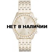 Женские наручные часы Diesel DZ5486