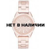 Женские наручные часы Diesel DZ5502