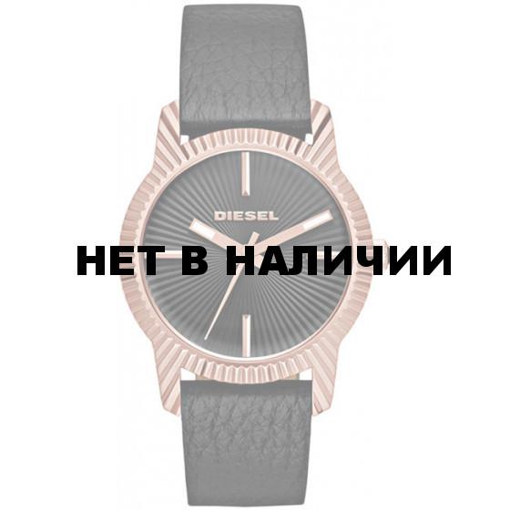 Женские наручные часы Diesel DZ5512