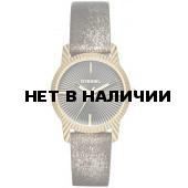Женские наручные часы Diesel DZ5513