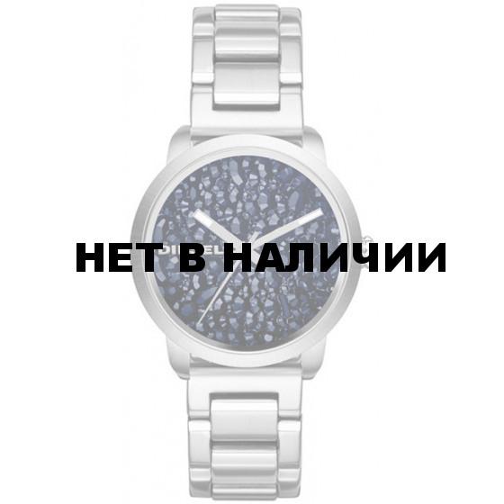 Женские наручные часы Diesel DZ5522