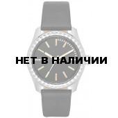 Женские наручные часы Diesel DZ5530