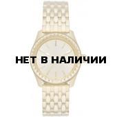 Женские наручные часы Diesel DZ5531