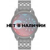 Унисекс наручные часы Diesel DZ7340