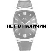 Наручные часы мужские Chronotech CT.7065M/02