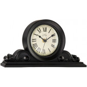 Настольные часы Tomas Stern 9062