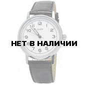 Наручные часы мужские Заря G4441203