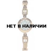 Наручные часы женские Заря 03138211