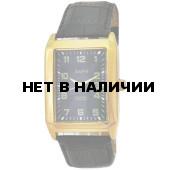 Наручные часы мужские Заря G0493431