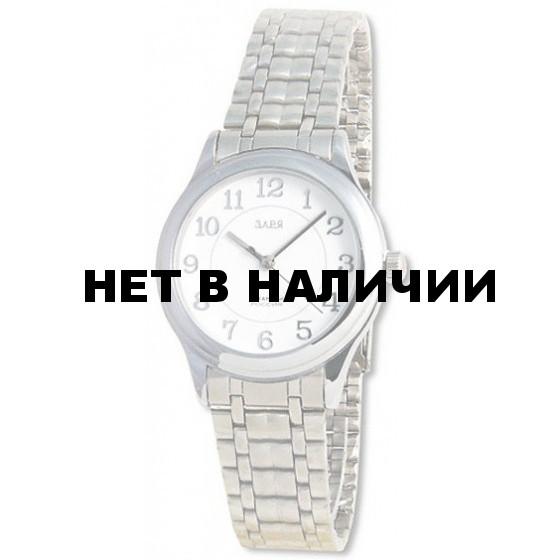 Наручные часы мужские Заря G4291225Б