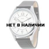 Наручные часы мужские Заря G5131220