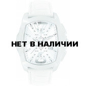 Наручные часы мужские Chronotech CT.7895M/09