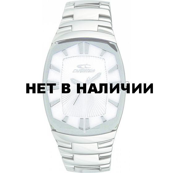Наручные часы мужские Chronotech CT.7065M/26M