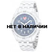 Наручные часы мужские Swiss Eagle SE-9021-22