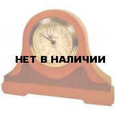 Настольные часы Весна НЧК-3