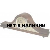 Настольные часы Весна НЧК-14