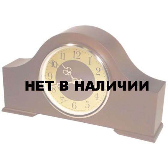 Настольные часы Весна НЧК-35