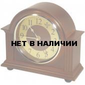 Настольные часы Весна НЧК-40